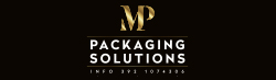 packaging-solution